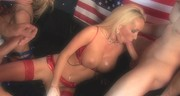 Stary rucha porno gwiazdy