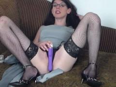 Erotyczna terapia