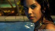 Bollywoodzka mamcia