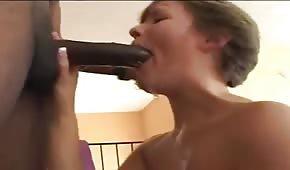 krzywego mamuśki seks facet wielki kutas porno