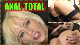 Niegrzeczna Bella uwielbia ostre porno