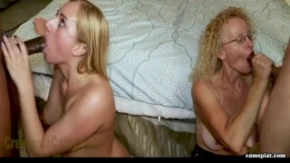 Seksowne filmy porno anal