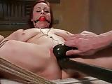 BDSM Files 098